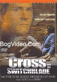 Крест и нож / The Cross and the Switchblade