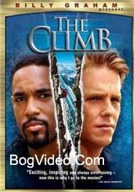 Восхождение / The Climb