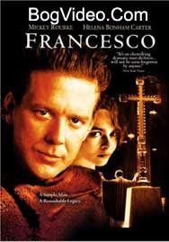 Франческо / Francesco