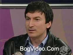Рустам Фатулаев — Исповедь