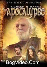 Библейские Сказания: Апокалипсис