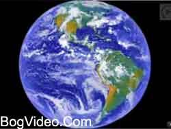 Кто мир чудесным создал?