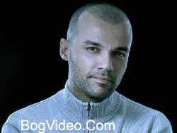 Robson Fonseca - Мечта Бога всегда больше