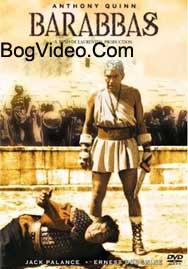 Варавва / Barabbas