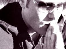 Сергей Брикса. Альбом Ожидание. 2005 год