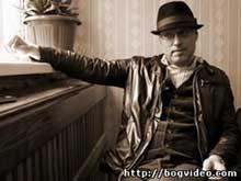 Сергей Брикса. Альбом The Best of Briksa. 2008 год.