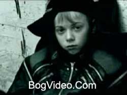 Элстоун — Мальчишка