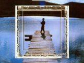 Набат. Альбом Моя жизнь. 1991 год.