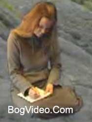 Наталия Лансере — Мудрая жена