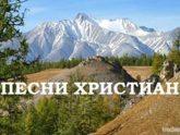 Владимир Макаренко. Альбом Неизвестен.