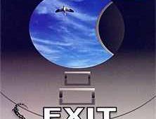 Спасение. Альбом EXIT. 1999 год. (г. Брест, Беларусь)