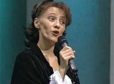 Лилия Мурга — Всё к лучшему