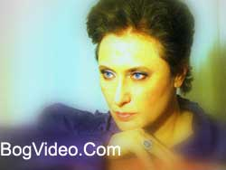 Татьяна Марцинковская — Аллилуйя