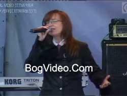 Татьяна Шилова — Не в многословии. Иисус свет Твой