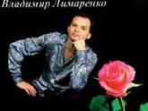Владимир Лимаренко. Альбом Два Сердца. 2004