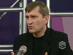 Гоги Мойстрапишвили — Вор в законе