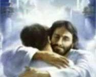 Благодарю Тебя Создатель мой (Стих)