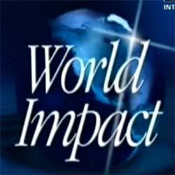 World Impact  Билли Уилсон — Брак