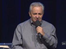 Уровни отношений с Богом - Сергей Витюков