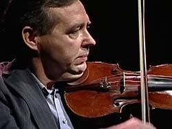 Александр Попов — Группа Патмос, Исповедание музыкой