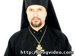 Сергий Журавлев — Церковь и реформация общества