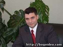 Библейксая экономика - Сергей Зуев