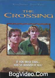 Переход / The Crossing
