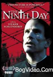 Девятый день / The Ninth day