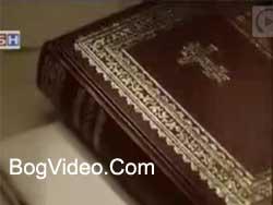 Как преследовали за Библию?