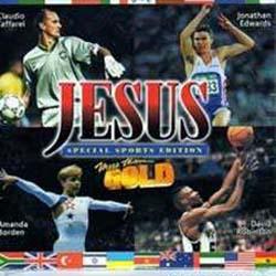 Атлеты в действии Больше чем золото (Олимпиада)
