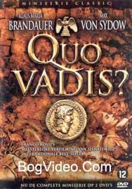 Камо Грядеши? / Quo Vadis? 1985