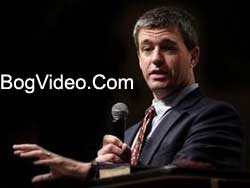 Paul Washer — Jesus Christ is Everything (ролик)