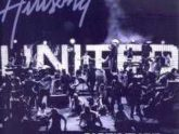 Hillsong. United We Stand Backing. 2006