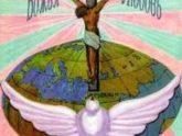 Белые Крылья. Альбом «Божья любовь» 1996 г.