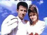 Александр и Наталья Васильчук. «Сокруши мое сердце»