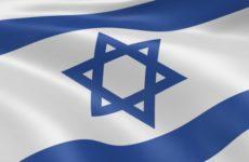 Христианские Еврейские Песни