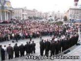 Киевский мужской хор