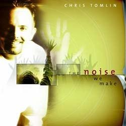 Chris Tomlin — Forever