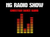 Христианское NG Radio