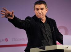 Сергей Гаврилов — Проповеди 3