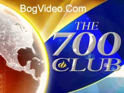 Клуб 700 (выпуск 244)