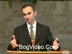 Мультимедиа и христианская семья - Копетюк Александр