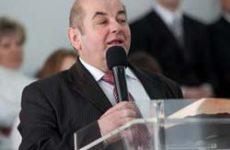 Сергей Цвор — Проповеди