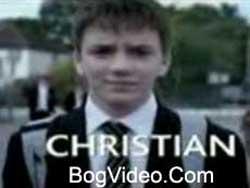 Кристиан / Christian