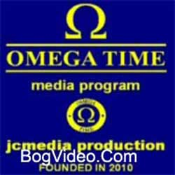 Программа Омега Тайм Выпуск №10