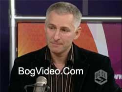 Угол. Александр Вернигор — Покаяние картежного шулера