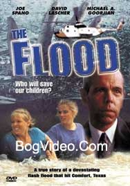 Наводнение. The Flood Who Will Save Our Children