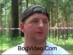 Алексей Рябов. Свидетельство бывшего наркомана