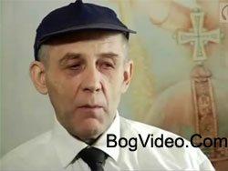 Вячеслав Полищук Свидетельство