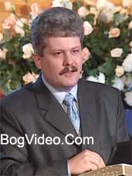 Около потока Божьего - Игорь Корещук